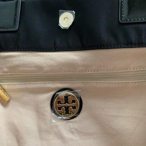 Tory Burch Bags - Tory Burch tote bag